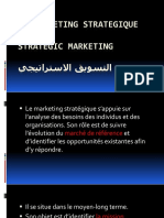 68113151-Le-Marketing-Strategique.pdf