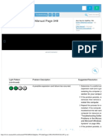 Diagnostic Lights - Dell OptiPlex 755 User Manual [Page 347]