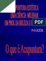 7129425-Curso-de-Acupuntura-estetica.ppt