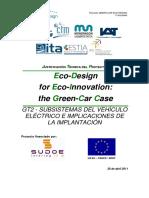 Vehiculos elctricos.pdf
