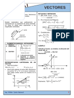 fisia 1 vectores preuniversitario www.pdf