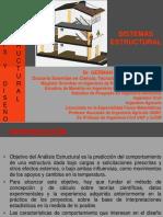 CLASE 0 Introducción y Elementos Estructurales.pdf