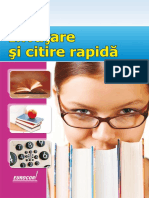 40_Lectie_Demo_Invatare_si_Citire_Rapida.pdf