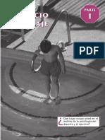 kupdf.com_fundamentos-de-psicologia-del-deporte-y-del-ejercicio-fisico-2010pdf-1pdf.pdf