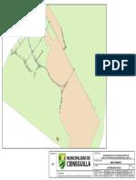 mapa chorrillos