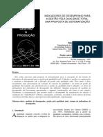 Indicadoresparaagestaopelaqualidadetotal.pdf