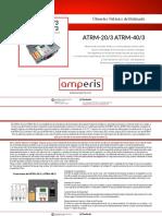 ATRM-203_403_esp_0