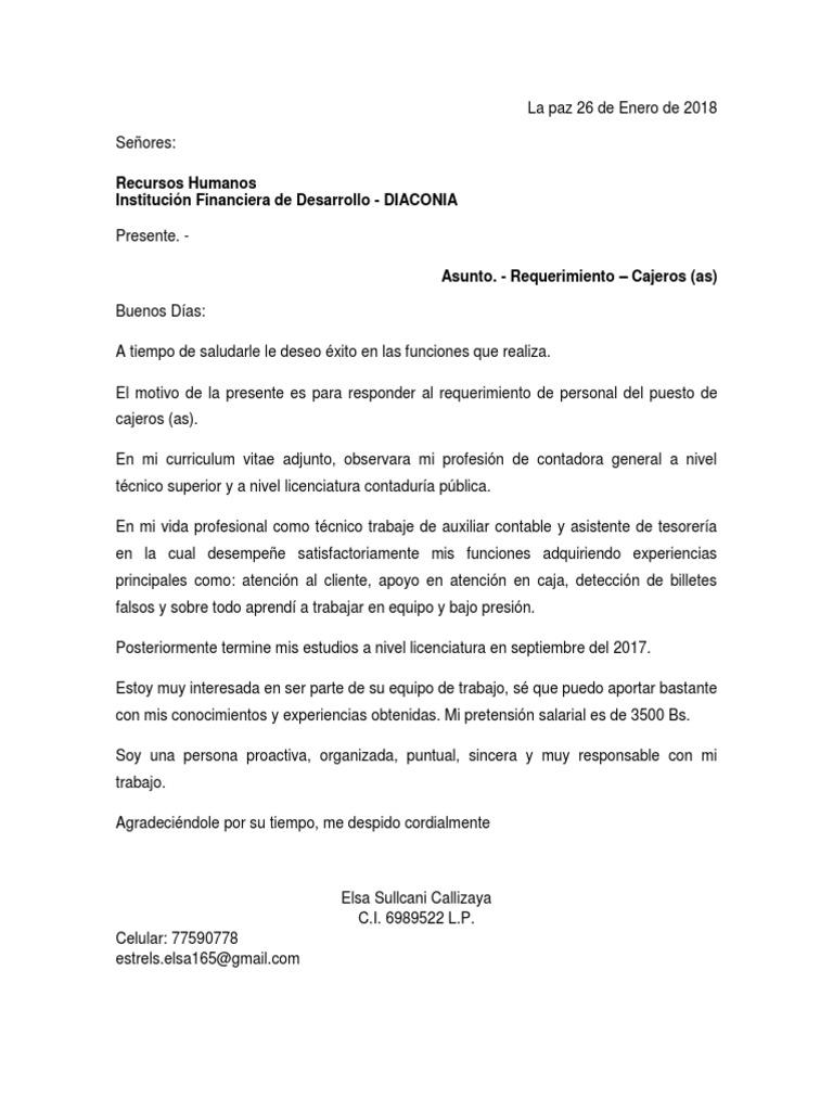 Excepcional Adjunto Es Mi Currículum Más Reciente Regalo - Colección ...