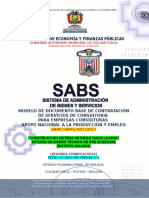 17 1511-00-786240 2 1 Documento Base de Contratacion