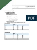 Plan_de_rea_Emprendimiento.pdf