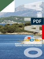 obala-hr.pdf