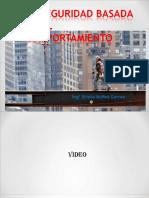 laseguridadbasadaenelcomportamiento-160610150918.pdf