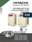 IHMIS-SETAR013_Rev02_Jul2014_Eco_Flex.pdf