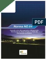 ND64_rev01 02_2016 (1)
