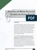 6 Industrial coating Marine Protective Coating.pdf