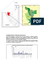 Zonas de Peligro Del Rio Huallaga