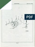 Manual Qsm11 Cuminns Parte 2