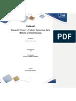 Formato Entrega Trabajo Colaborativo Unidad 1 Fase 1 Trabajo Estructura de La Materia y Nomenclatura Grupo 363