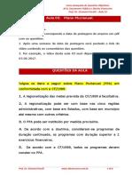 Aula o3.pdf