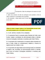 Aula o5.pdf