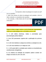 Aula o4.pdf