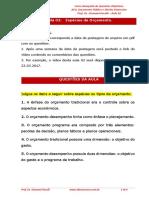 Aula o2.pdf