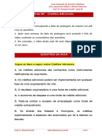 Aula o6.pdf