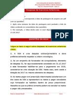 Aula o11.pdf