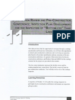 11 Pre Construction Conference.pdf