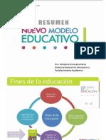 Resumen del Nuevo Modelo Educativo.pdf