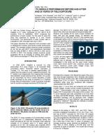 2011 IEEE Full Paper Chamberlin v3