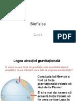 Curs 2 MD Forte. Energie..pdf
