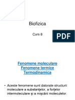 Curs 8 MD Fen termice.  Fen de transport.pdf