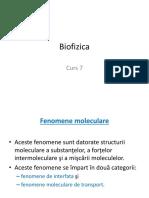 Curs 7 MD Fen superf. Capil..pdf