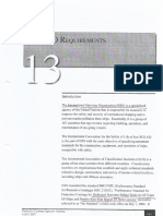 13 IMO Requirements.pdf