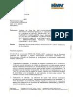 2018 01 24 B2018-0184 Geotecnia Proyectos