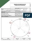 PT-CC-F-021 Prueba de Estanqueidad.xlsx