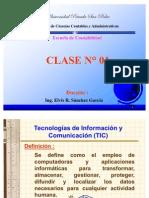 CLASE1_CONTABILIDAD