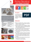 5. Lana Mineral Estandar 2017.pdf