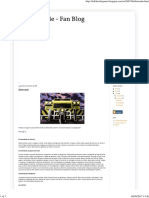 Full Throttle - Fan Blog_ Detonado