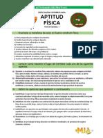 Aptitud física.pdf