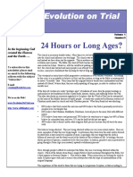 issue 3.pdf