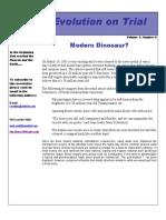 issue 4.pdf