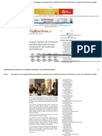 Trujillo_ Cámara de Comercio socializa alternativas para canalización de Quebrada San Ildefonso _ TrujilloEnlinea.pdf