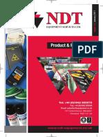 62508NDTPRICELIST2011FULL.pdf