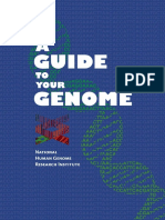 guidetoyourgenome07 vs2