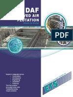 DAF-Brochure-Centerfold.pdf
