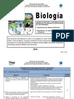 biologia_bachillerato_2018_1.docx