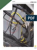 NR valve - 42984.pdf