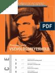 Cuaderno Meyerhold.pdf